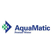 aqua-matic-logo