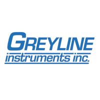 greyline-logo