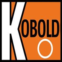 kobold-logo