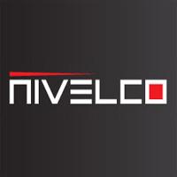 nivelco-logo