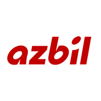 azbil-logo