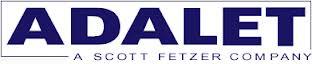 adalet-logo1