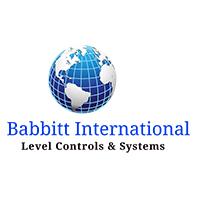 babbit-ogo