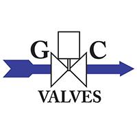cg-valves-logo