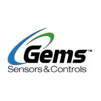 gems-logo