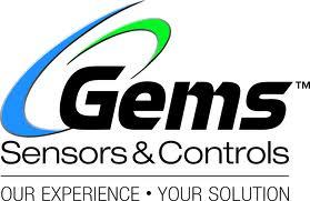 gems-logo1